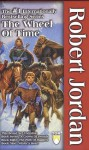 The Wheel of Time: Boxed Set #3 - Robert Jordan
