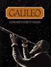 Galileo - Leonard Everett Fisher