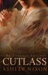 Cutlass (Cutlass Series) - Ashley Nixon