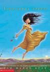 Esperanza Renace = Esperanza Rising (School & Library Binding) - Pam Muñoz Ryan