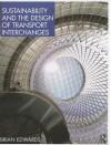 The Modern Transport Interchange - Brian Edwards
