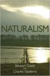 Naturalism - Charles Taliafero, Charles Taliaferro, Charles Taliafero