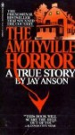 The Amityville Horror 1 - Jay Anson