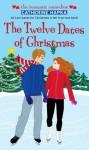 The Twelve Dates of Christmas - Catherine Hapka