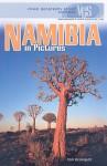 Namibia in Pictures - Thomas Streissguth