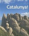 Catalunya - Sebastia Roig, Pere Vivas, Ricard Pla