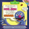 Hide and Seek: with Lovable, Furry Old Grover (Pictureback(R)) - Jon Stone, Michael J. Smollin