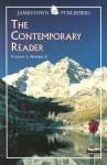 The Contemporary Reader: Volume 1 - Glencoe/McGraw-Hill