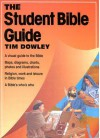 Student Bible Guide - Tim Dowley