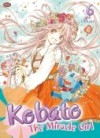Kobato: The Miracle Girl Vol. 6 - CLAMP