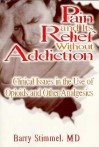 Pain and Its Relief Without Addiction - Barry Stimmel