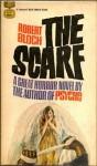 The Scarf - Robert Bloch