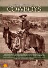 Breve Historia de los Cowboys - Gregorio Doval