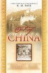 Out of China - Richard L. Smith