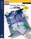New Perspectives on Creating Web Pages With Html - Patrick Carey
