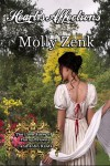 Heart's Affections - Molly Zenk