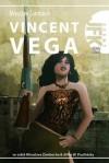 Agent JFK 22 - Vincent Vega - Miroslav Žamboch
