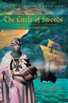The Circle of Swords: Voyage of the Temple Unicorn' - Andrew David Doyle Fda
