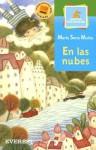 En Las Nubes / in the Clouds (Montana Encantada) - Marta Serra Muñoz, Claudia Legnazzi