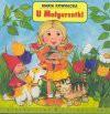 U Małgorzatki - Maria Kownacka