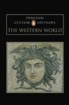 The Western World - Mark Kishlansky, Kevin Cramer, Clive Foss, JuNelle Harris, Ana Silijak, Matthew Maguire, Gregory A. Smith, Brennan C. Pursell, Anthony W. Smith, Hilda Smith, David Blackbourn, James Hankins, Virginia Brown, Jeffrey R. Collins