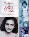 The World of Anne Frank - Anne Frank House
