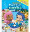 Nickelodeon: Bubble Guppies: First Look and Find - Publications International Ltd.