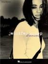 Jennifer Knapp - Kansas (Piano/Vocal/Guitar Artist Songbook) - Jennifer Knapp