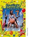 Spotlight Science 7 - Framework Edition: Pupil Book 7 (Spotlight Science) - Keith Johnson, Lawrie Ryan, Sue Adamson