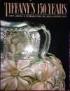 Tiffany's 150 Years - John Loring
