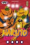 Naruto, Tome 44 (Naruto, #44) - Masashi Kishimoto