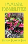 Immense Possibilities - Cecelia Page