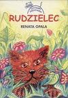 Rudzielec - Renata Opala