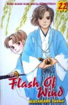 Flash Of Wind Vol. 22 - Taeko Watanabe
