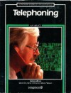 Telephoning - Kay Bruce, Adrian Pilbeam, Nina O'Driscoll, Mark Ellis