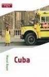Cuba - Marcel Bayer