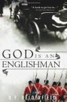 By R. F. Delderfield - God Is an Englishman (5/16/09) - R. F. Delderfield