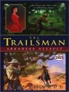 Arkansas Assault (The Trailsman #263) - Jon Sharpe