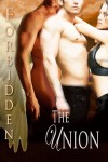The Union - Samantha Sommersby