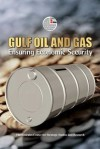 Gulf Oil and Gas: Ensuring Economic Security - The Emirates Center for Strategic Studies and Research