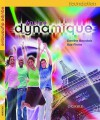 Equipe Dynamique: Students' Book Foundation - Sue Finnie