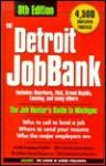 Detroit JobBank - Adams Media