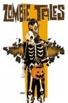 Zombie Tales Omnibus: Outbreak - William Messner-Loebs, Kim Krizan