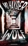 Wolf: Der 7. Fall für Jack Caffery - Psychothriller - Mo Hayder, Rainer Schmidt