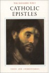 Catholic Epistles - Universidad de Navarra