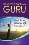 Become Your Own Guru - Theresa Fitzgerald