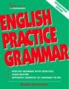English Practice Grammar - Michael Macfarlane