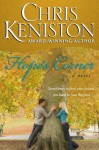 Hope's Corner - Chris Keniston