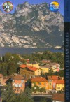 Travellers Milan & the Italian Lakes - Barbara Radcliffe Rogers, Stillman Rogers