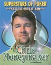 Chris Moneymaker - Mitch Roycroft, Mitch Raycroft